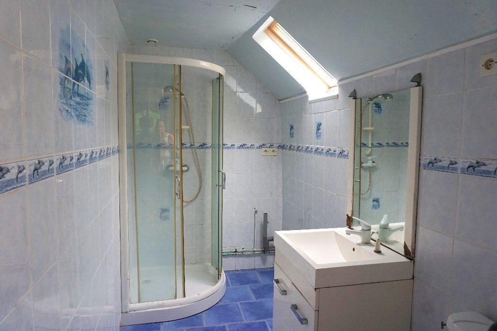 Maison à vendre 6 74m2 à Gournay-en-Bray vignette-5