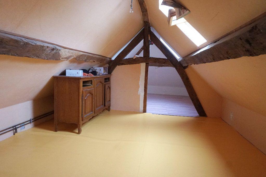 Maison à vendre 6 74m2 à Gournay-en-Bray vignette-6