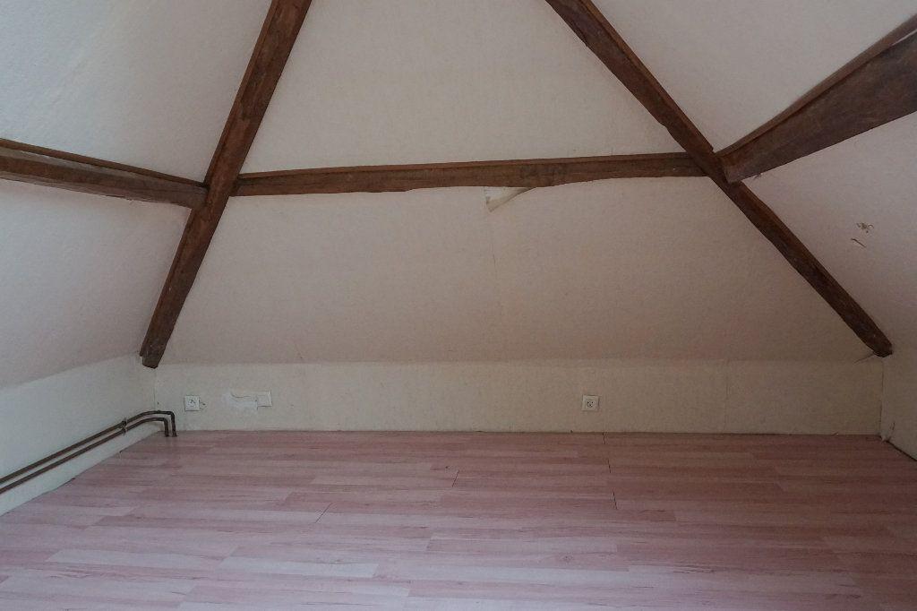 Maison à vendre 6 74m2 à Gournay-en-Bray vignette-7