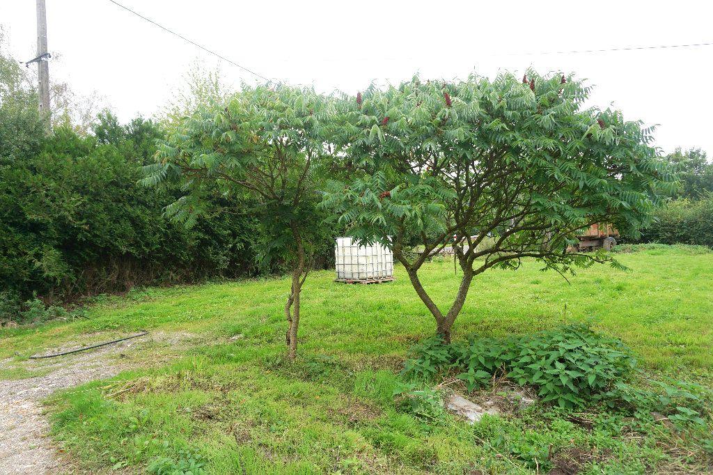 Maison à vendre 6 74m2 à Gournay-en-Bray vignette-9