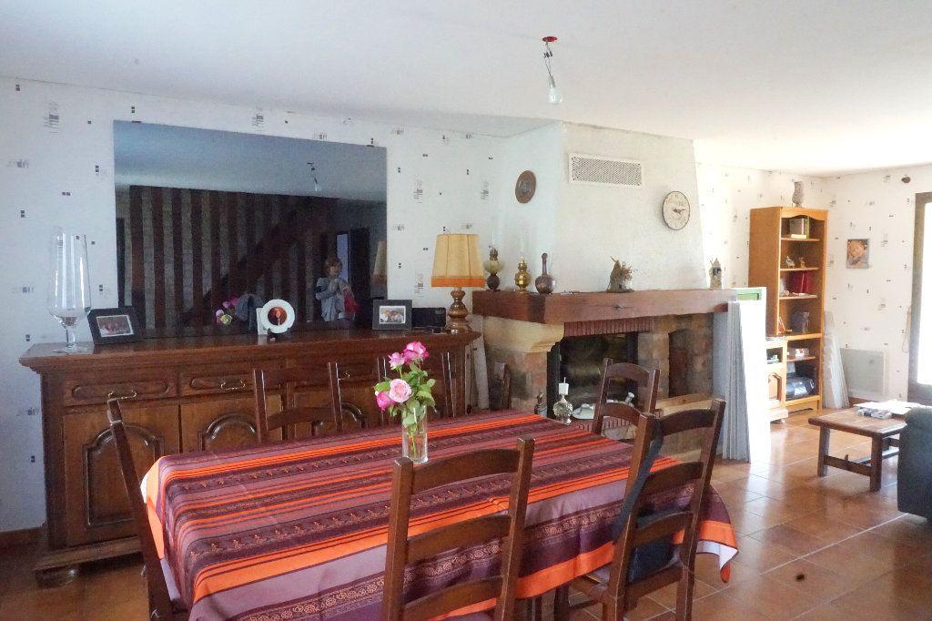 Maison à vendre 6 90m2 à Gournay-en-Bray vignette-2