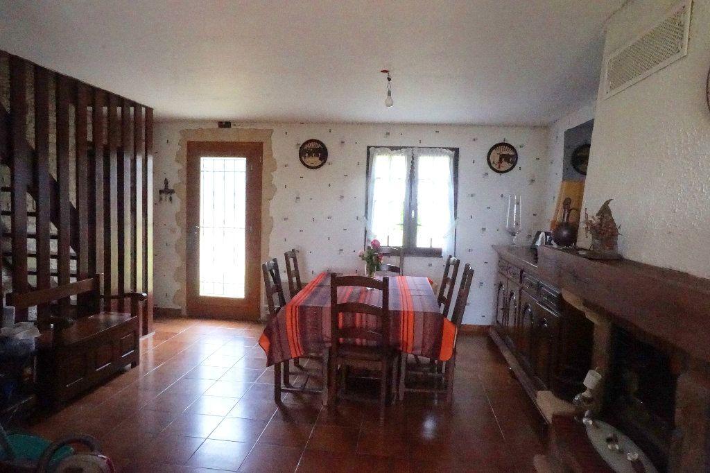 Maison à vendre 6 90m2 à Gournay-en-Bray vignette-3