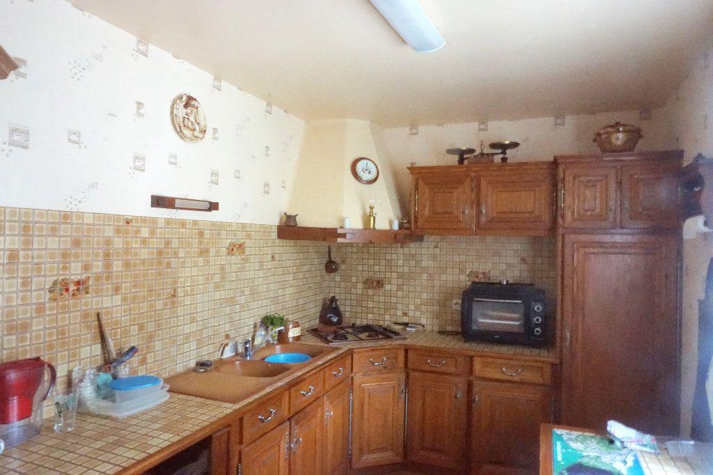 Maison à vendre 6 90m2 à Gournay-en-Bray vignette-4