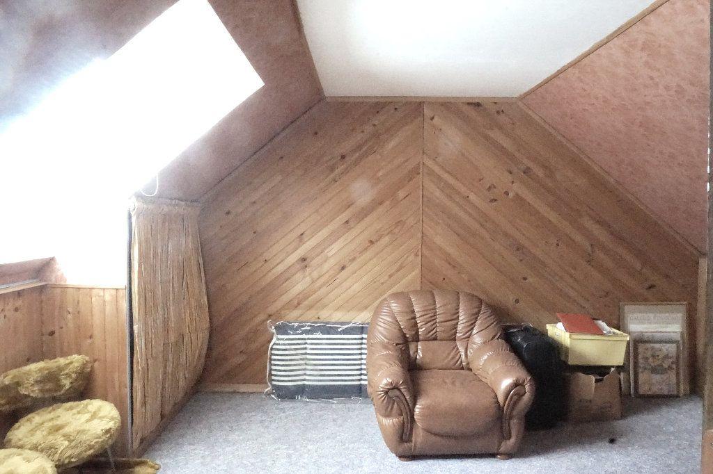 Maison à vendre 6 90m2 à Gournay-en-Bray vignette-7