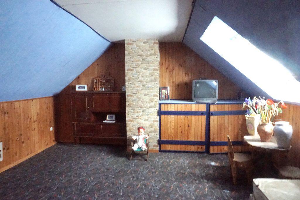 Maison à vendre 6 90m2 à Gournay-en-Bray vignette-8