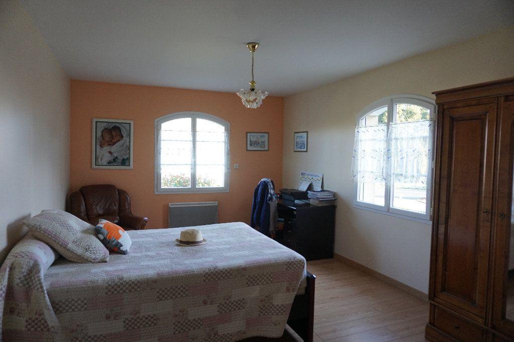 Maison à vendre 6 242.85m2 à Gournay-en-Bray vignette-6