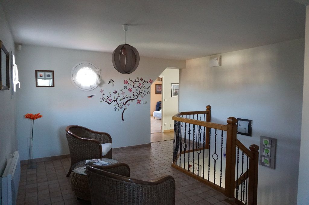 Maison à vendre 6 242.85m2 à Gournay-en-Bray vignette-7