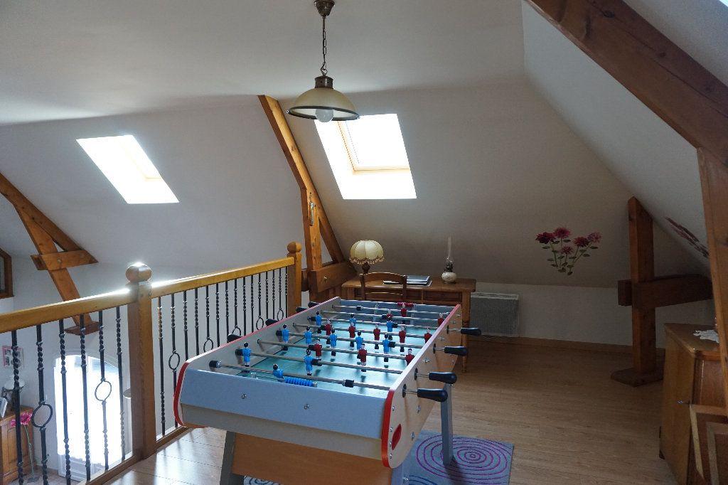 Maison à vendre 6 242.85m2 à Gournay-en-Bray vignette-8