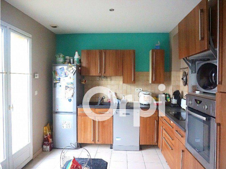 Maison à vendre 6 98m2 à Gournay-en-Bray vignette-7