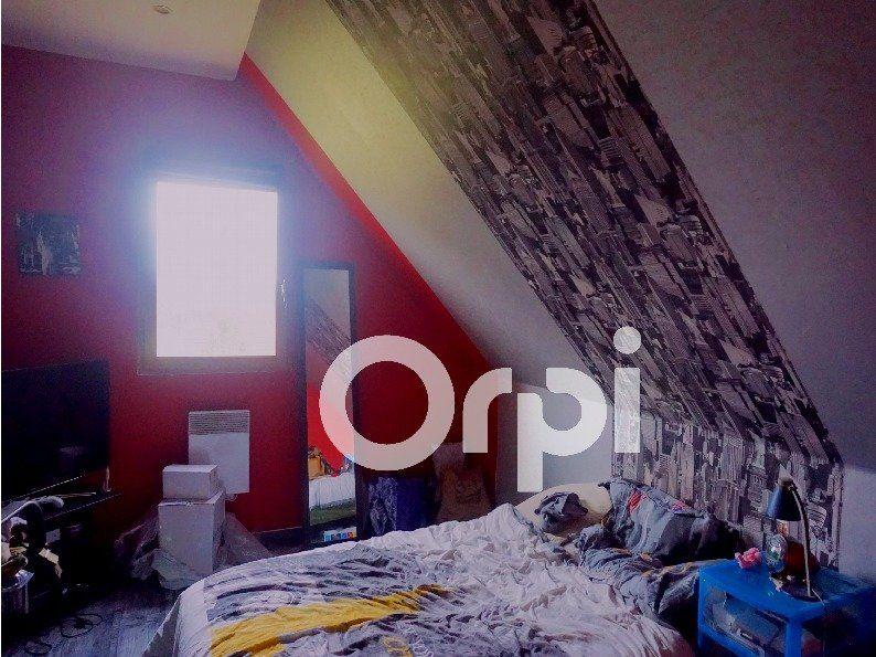 Maison à vendre 6 98m2 à Gournay-en-Bray vignette-10