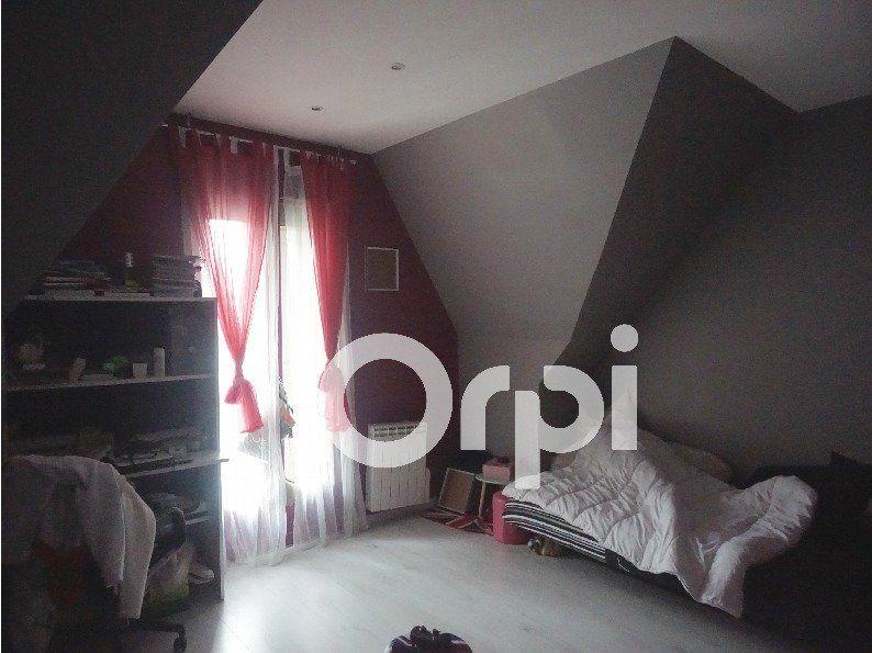 Maison à vendre 6 98m2 à Gournay-en-Bray vignette-11