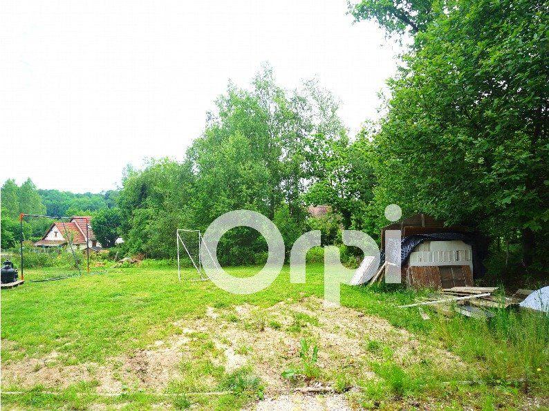 Maison à vendre 6 98m2 à Gournay-en-Bray vignette-12