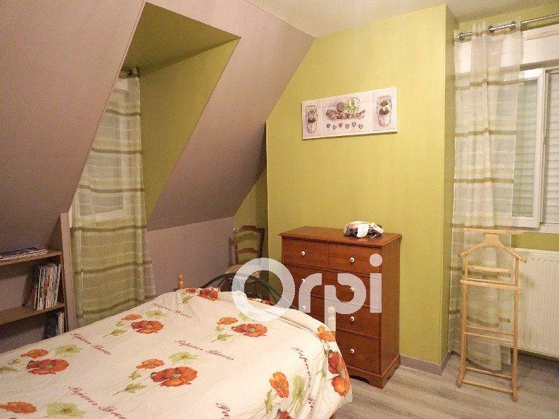 Maison à vendre 6 110m2 à Gournay-en-Bray vignette-5