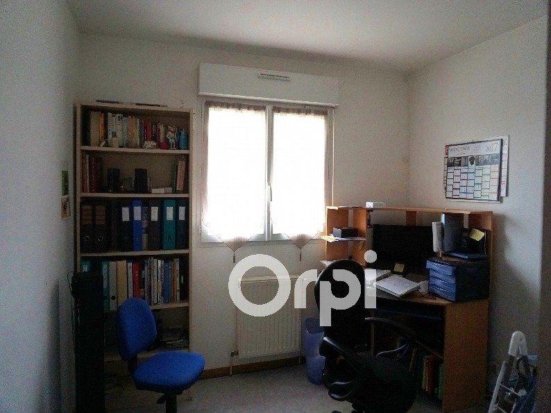 Maison à vendre 6 110m2 à Gournay-en-Bray vignette-6