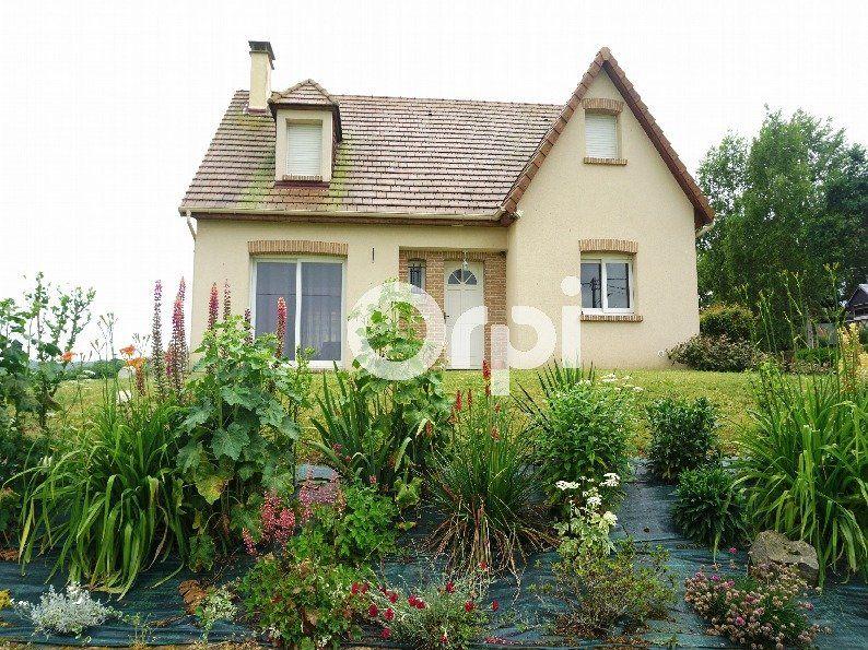 Maison à vendre 6 110m2 à Gournay-en-Bray vignette-7