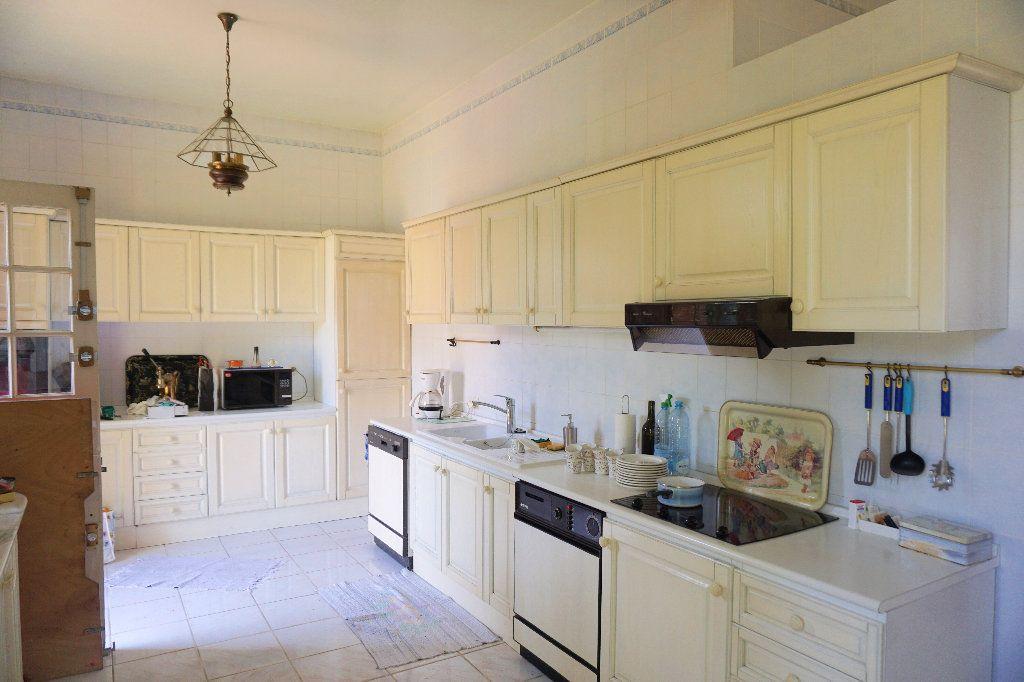 Maison à vendre 7 250m2 à Gournay-en-Bray vignette-4