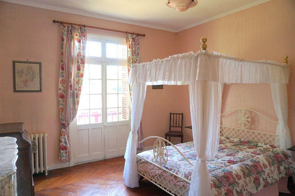Maison à vendre 7 250m2 à Gournay-en-Bray vignette-5