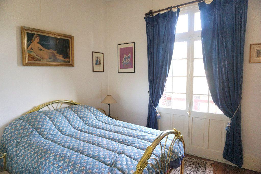 Maison à vendre 7 250m2 à Gournay-en-Bray vignette-10