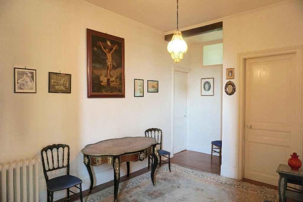 Maison à vendre 7 250m2 à Gournay-en-Bray vignette-11