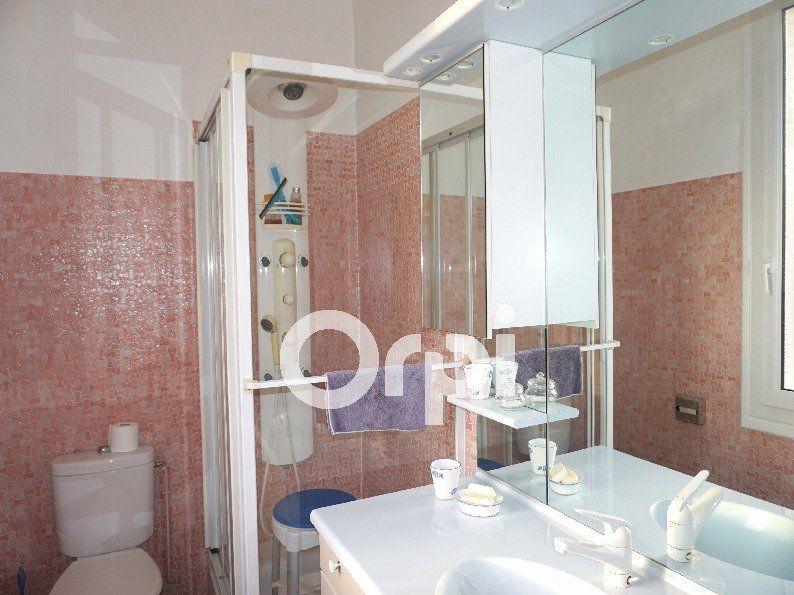 Maison à vendre 5 96m2 à Gournay-en-Bray vignette-6