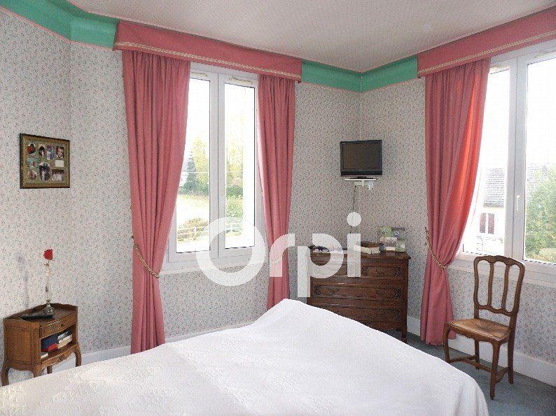 Maison à vendre 5 96m2 à Gournay-en-Bray vignette-7