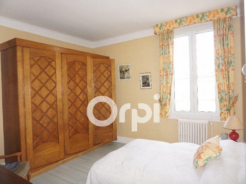 Maison à vendre 5 96m2 à Gournay-en-Bray vignette-8