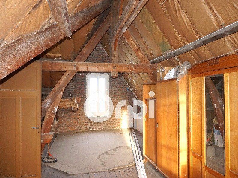 Maison à vendre 5 96m2 à Gournay-en-Bray vignette-10
