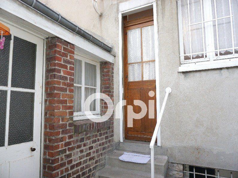 Maison à vendre 5 96m2 à Gournay-en-Bray vignette-11