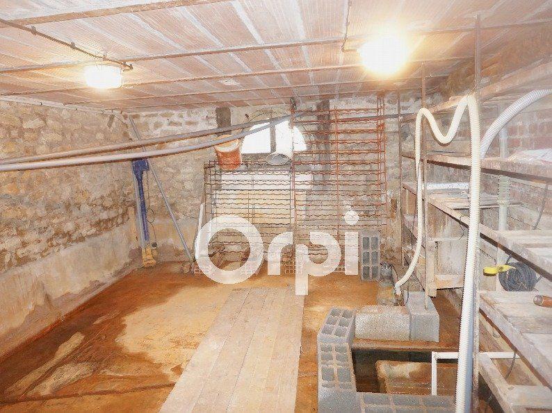Maison à vendre 5 96m2 à Gournay-en-Bray vignette-12