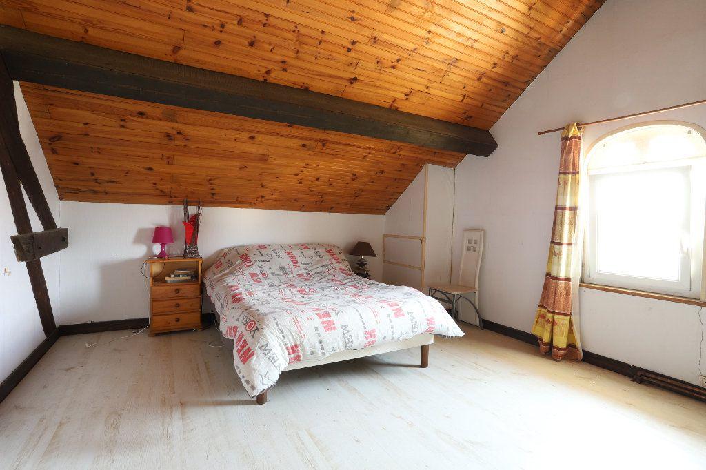 Maison à vendre 7 182m2 à Guerny vignette-10