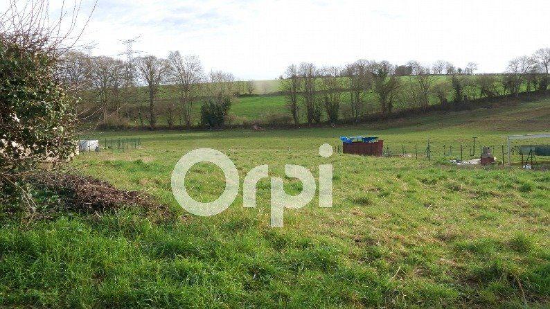 Terrain à vendre 0 1011m2 à Gournay-en-Bray vignette-2
