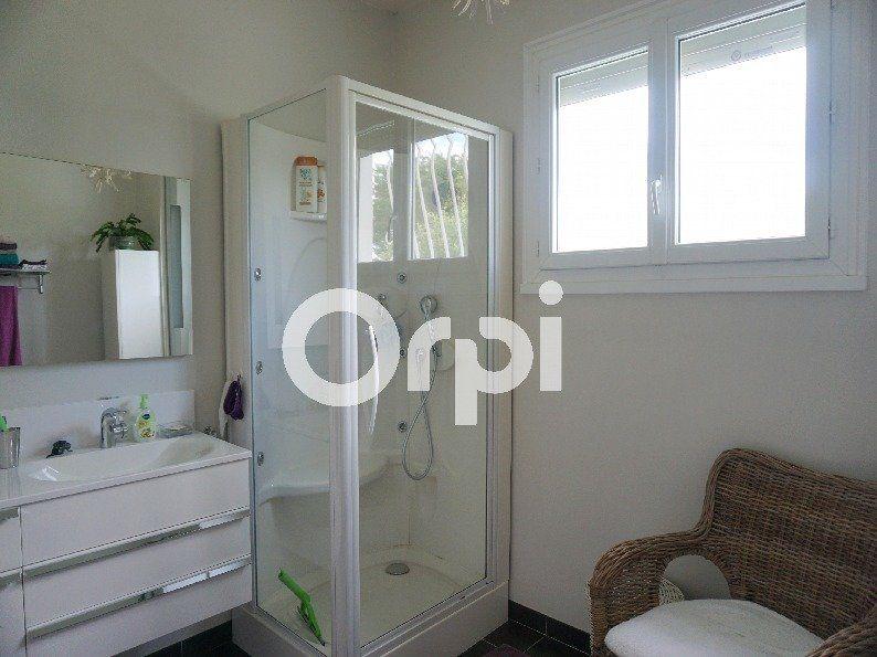 Maison à vendre 7 138m2 à Gournay-en-Bray vignette-7