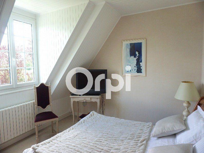 Maison à vendre 7 138m2 à Gournay-en-Bray vignette-8