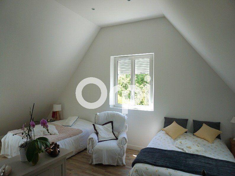 Maison à vendre 7 138m2 à Gournay-en-Bray vignette-9