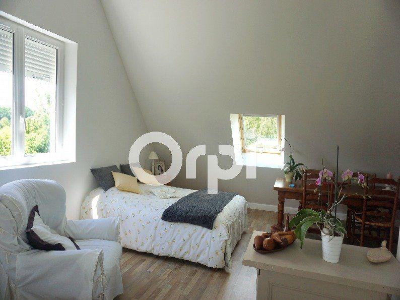 Maison à vendre 7 138m2 à Gournay-en-Bray vignette-10