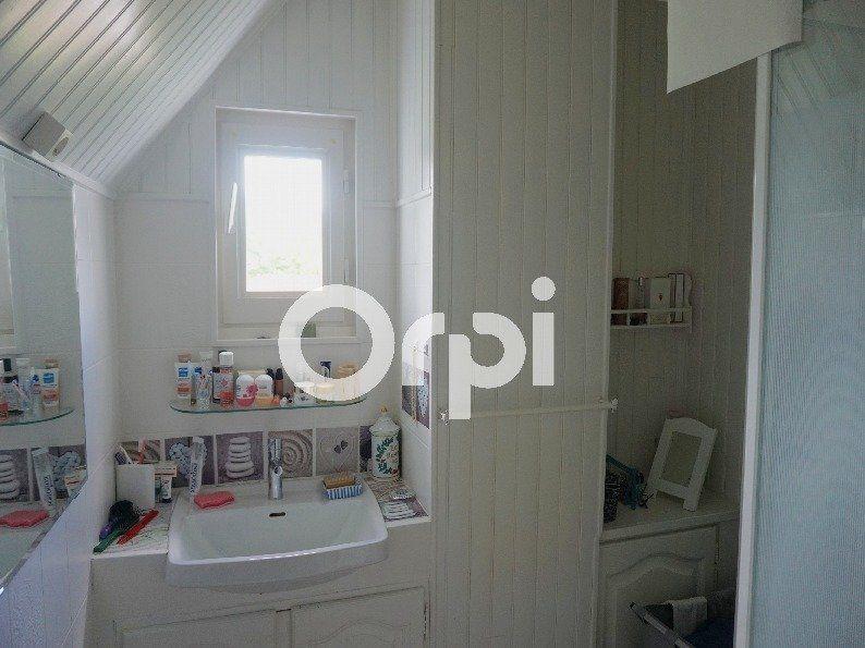 Maison à vendre 7 138m2 à Gournay-en-Bray vignette-11