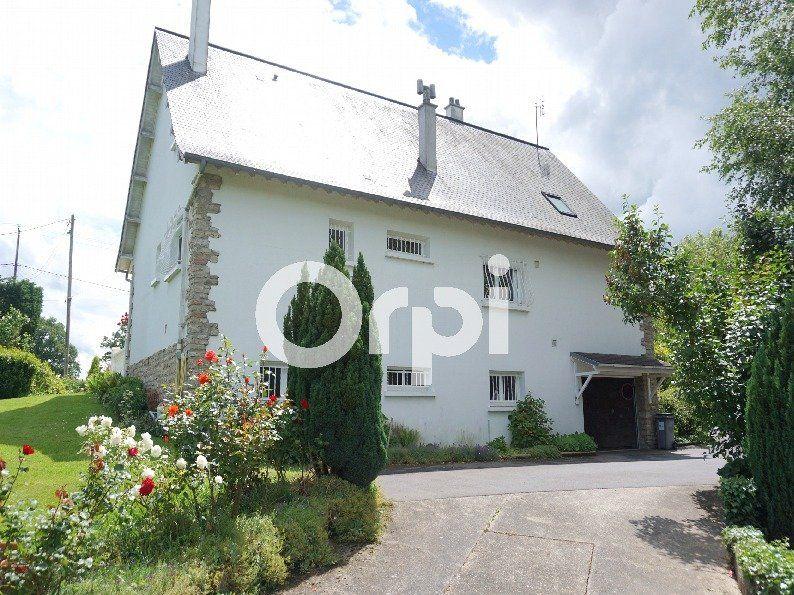 Maison à vendre 7 138m2 à Gournay-en-Bray vignette-12