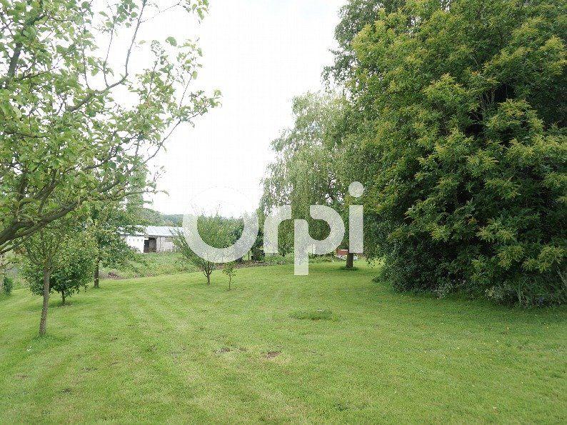Maison à vendre 7 138m2 à Gournay-en-Bray vignette-14