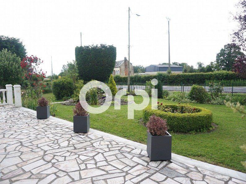 Maison à vendre 7 138m2 à Gournay-en-Bray vignette-16