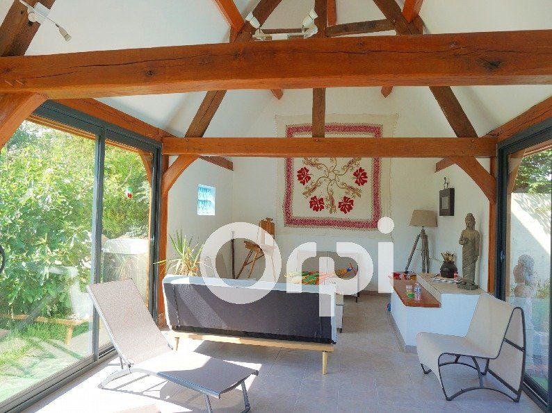 Maison à vendre 8 199m2 à Gournay-en-Bray vignette-3