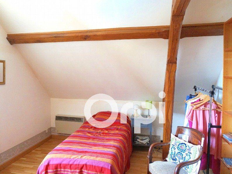 Maison à vendre 8 199m2 à Gournay-en-Bray vignette-9