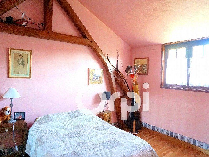 Maison à vendre 8 199m2 à Gournay-en-Bray vignette-10