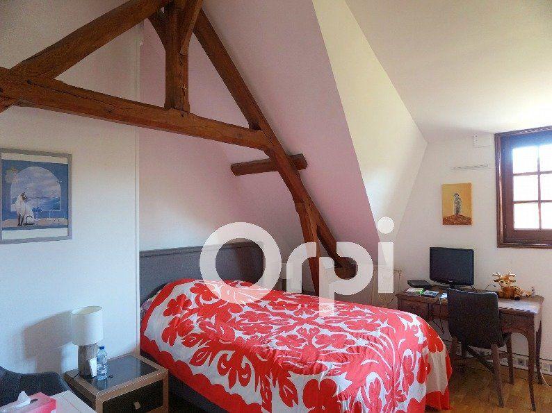 Maison à vendre 8 199m2 à Gournay-en-Bray vignette-11