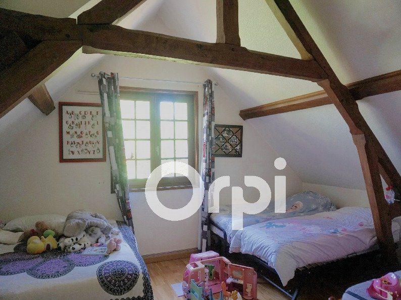 Maison à vendre 8 199m2 à Gournay-en-Bray vignette-12