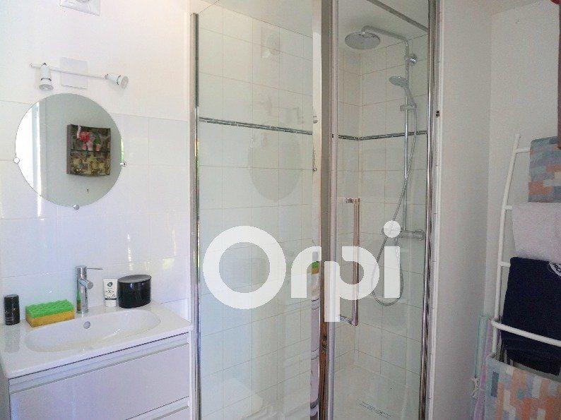 Maison à vendre 8 199m2 à Gournay-en-Bray vignette-13