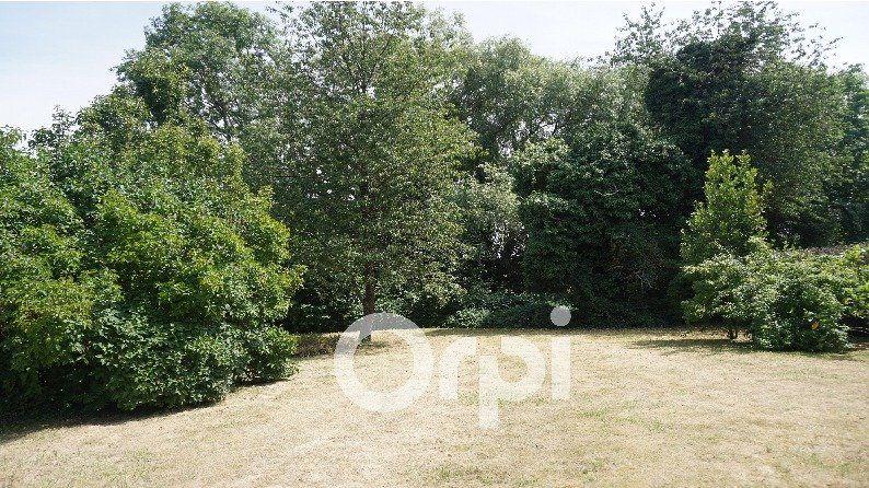 Terrain à vendre 0 378m2 à Gournay-en-Bray vignette-1