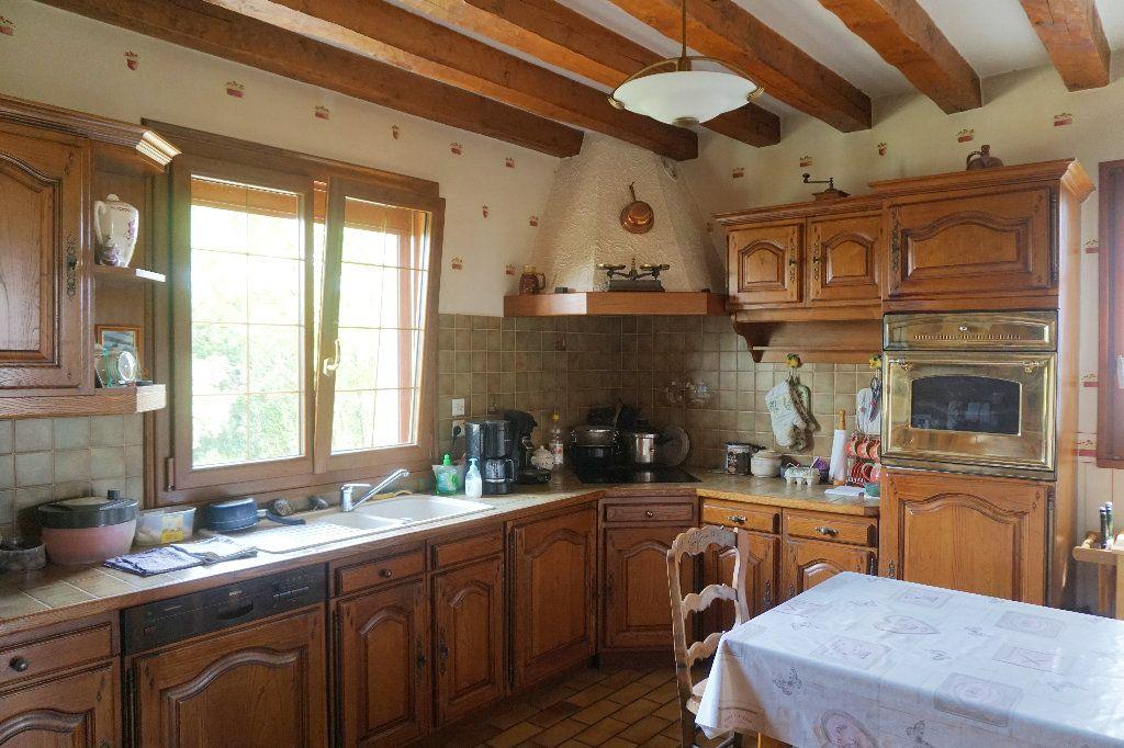 Maison à vendre 5 126m2 à Gournay-en-Bray vignette-6
