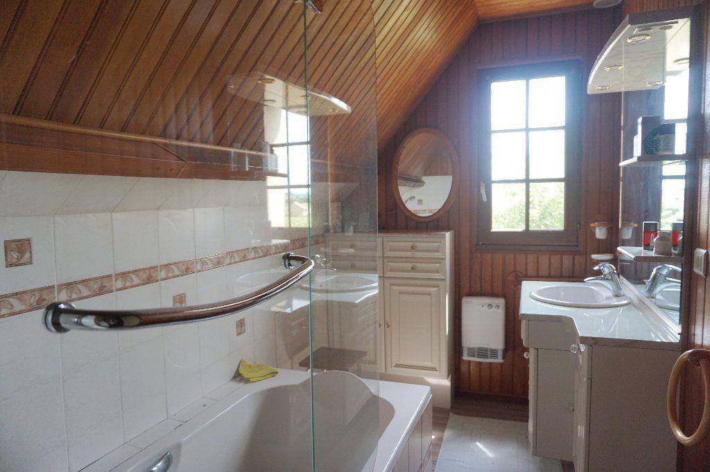 Maison à vendre 5 126m2 à Gournay-en-Bray vignette-9