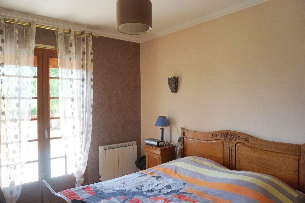 Maison à vendre 5 126m2 à Gournay-en-Bray vignette-11