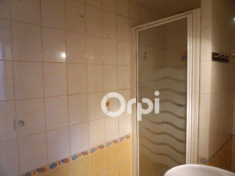 Maison à vendre 3 60m2 à Gournay-en-Bray vignette-5